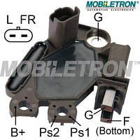Реле регулятора напряжения генератора MOBILETRON