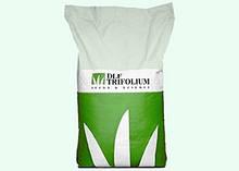 Семена газона SUN  20 кг ДЛФ ТРИФОЛИУМ