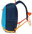 Рюкзак Quechua ARPENAZ 2033560 синий 15 л, фото 5