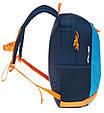 Рюкзак Quechua ARPENAZ 2033560 синий 15 л, фото 6