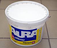 Краска для стен и потолков Mastare AURA (Eskaro) 1 л