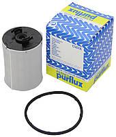 Топливный фильтр purflux C50A