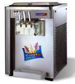 Фризер для мягкого мороженого IF-3 Cooleq