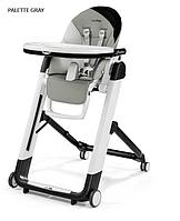 Детский стульчик для кормления Peg-Perego Siesta 2017