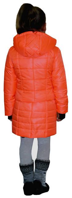 Верхняя одежда от украинского производителя LIARDI  без сбора ростовок по оптовой цене! Отправила завку.. 365764032_w800_h640_img_0605