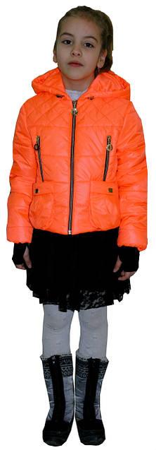 Верхняя одежда от украинского производителя LIARDI  без сбора ростовок по оптовой цене! Отправила завку.. 365764123_w800_h640_img_0606