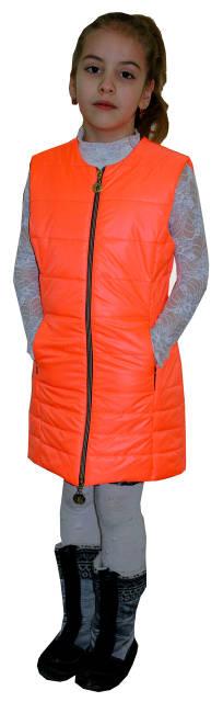 Верхняя одежда от украинского производителя LIARDI  без сбора ростовок по оптовой цене! Отправила завку.. 365764169_w800_h640_img_0603