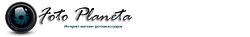 FotoPlaneta - интернет-магазин фотоаксессуаров