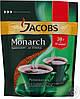 """Кофе """"Jacobs"""" 38г"""