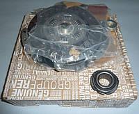 Сцепления (заводская реставрация) RENAULT 302052727R