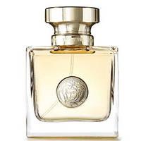 Versace Pour Femme парфюмированная вода 100 ml. (Тестер Версаче Пур Фем), фото 1