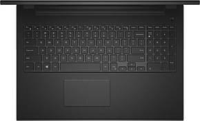 Ноутбук DELL Inspiron 3542  (I35345DDL-33), фото 2