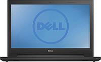 Ноутбук DELL Inspiron 5758 (I573410DDL-T1S), фото 1
