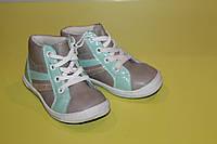 Детскую обувь оптом