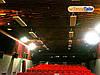 Промисловий ІЧ обігрівач БіЛюкс П2000 (ИЧ обогреватель промышленный БиЛюкс), фото 7