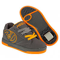 Роликовые кроссовки Propel 2.0 770349