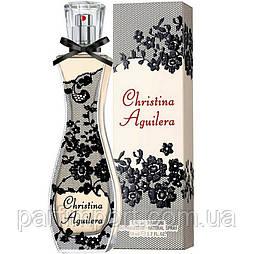 Christina Aguilera  EDP 30 ml Парфюмированная вода (оригинал подлинник  Германия)