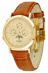 Наручные часы CHARMEX VIENNA CH 2021