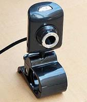 Веб-камера FrimeCom FC-E015