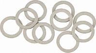 Прокладка паронитовая, уплотнительное кольцо Vaillant - 981142
