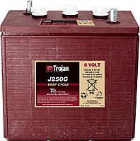 Акумуляторна батарея TROJAN J250G