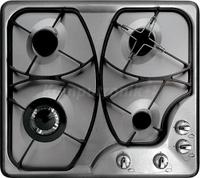 Варочная поверхность газовая Amica PG 1921 X