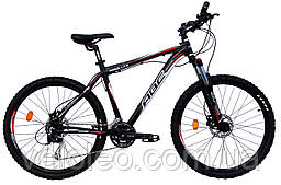 Велосипед 26'' ABC Absolute Hydraulic Disc