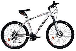 Велосипед 26'' ABC Travel Disc
