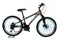 Велосипед 24'' Crossride STORM