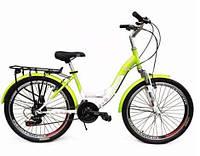 Велосипед 26'' Ardis SANTANA-2