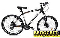 Велосипед 26'' Totem QUICK (Gripshift) (AL)