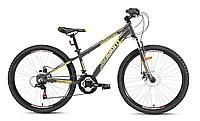 Велосипед 26'' Avanti DAKAR 13/15/17 (AL)
