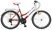 Велосипед 26'' Avanti OMEGA