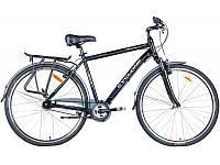 Велосипед 28'' Cyclone DISCOVERY (AL)