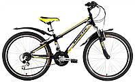 Велосипед 24'' Kinetic SNIPER