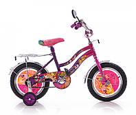 Велосипед 14'' Mustang WINX