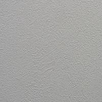 Столешница кухонная 8681 RS Белый брилиант Kronospan (Украина) 38х4100х600 мм.