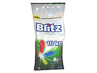 Стиральный порошок BLITZ Vollwaschmittel 10 кг