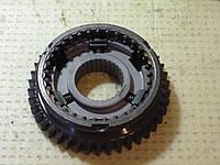 Муфта синхронизатора 1-2 передачи кпп ВАЗ 2108-21099