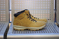 Мужские ботинки демисезонные Docker by Gerli