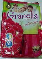 Холодный чай Granellа малиновый 400g (Польша)