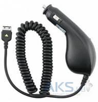 Зарядное Samsung CAD300S для D880