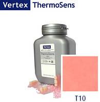 Термосенс Т10 200 гр. Vertex