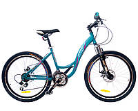Велосипед 24'' Starter ACT-13725-24