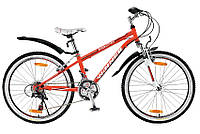 Велосипед 24'' Winner MACHO
