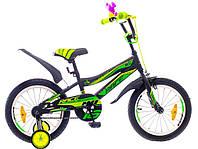 Велосипед 16'' Formula RACE
