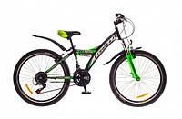 Велосипед 24'' Formula STORMY, фото 1