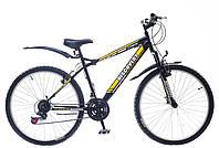 Велосипед 26'' Discovery TREK
