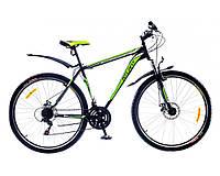 Велосипед 29'' Formula ATLANT, фото 1