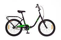 Велосипед 20'' Dorozhnik FUN (СКЛ)